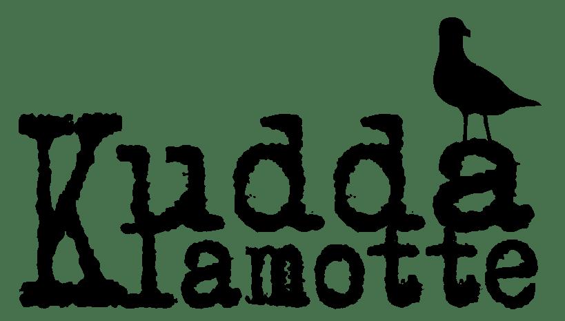 Kudda Klamotte